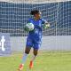 Perto de completar 50 jogos pelo São José, goleira Zany renova para a temporada 2021