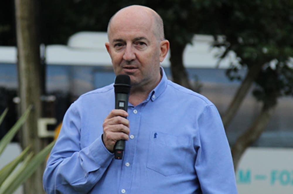 João Tomazini