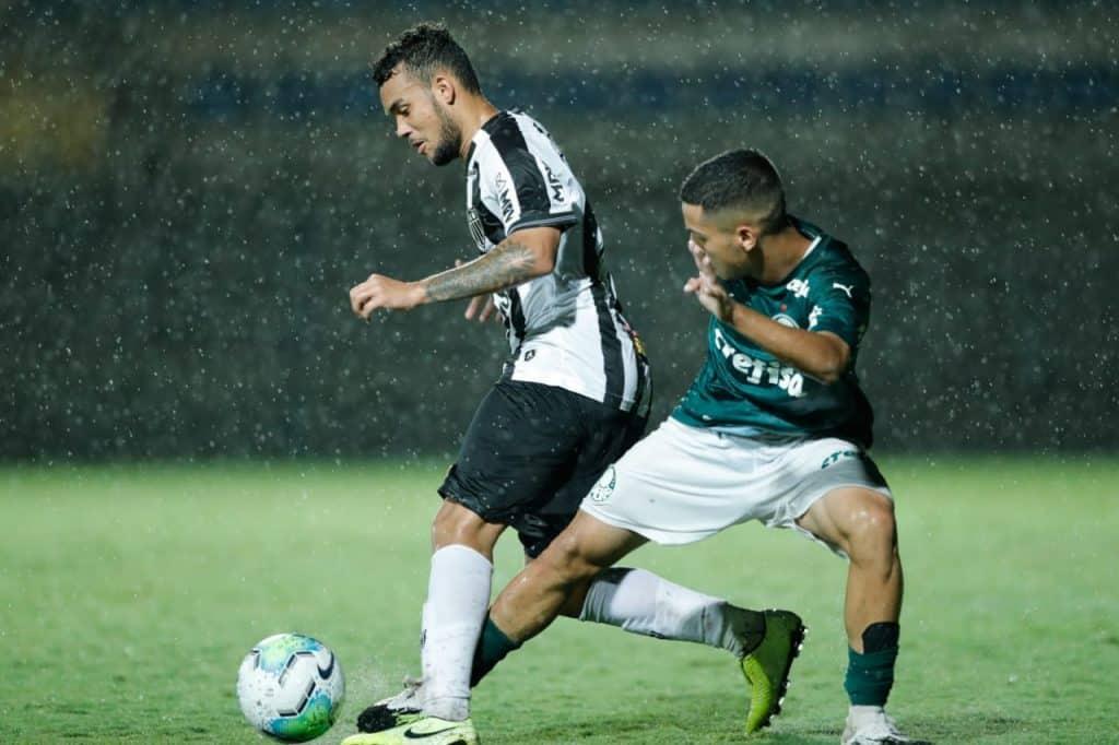 Brasileiro Sub-20