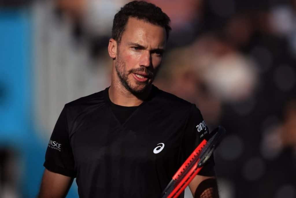 Bruno Soares - Jamie Murray - Australian Open - Jogos Olímpicos de Tóquio 2020 - tênis masculino - duplas