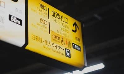 Tóquio 2020 entrada de atletas estrangeiros