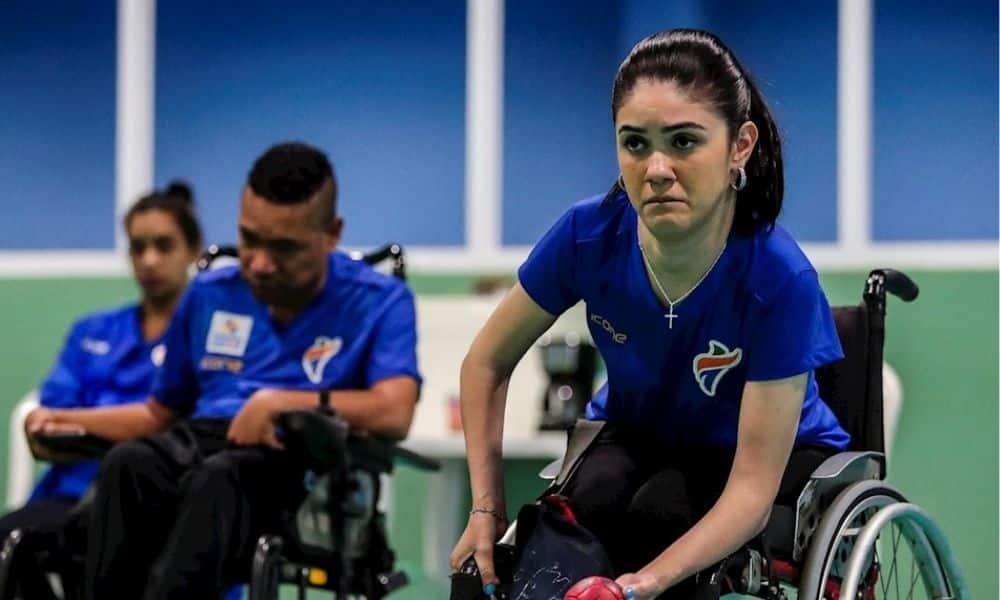 bocha paralímpica (Alê Cabral:CPB)