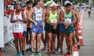 copa brasil de marcha atlética