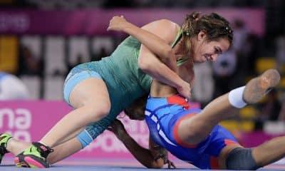giullia penalber torneio matteo pellicone wrestling