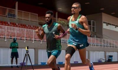 os desafios do brasil na preparação para os jogos paralímpicos