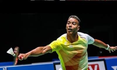 ygor coelho orleans masters badminton