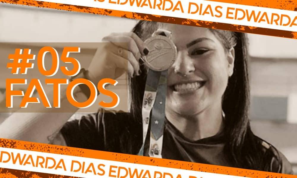 Edwarda Dias