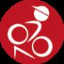 Ciclismo BMX