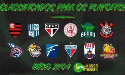 playoffs do nbb