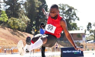samory uiki índice para os jogos olímpicos de tóquio no salto em distância