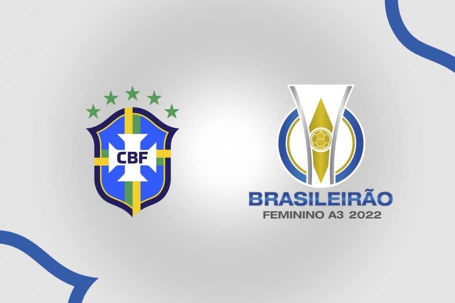 Campeonato Brasileiro Feminino A3