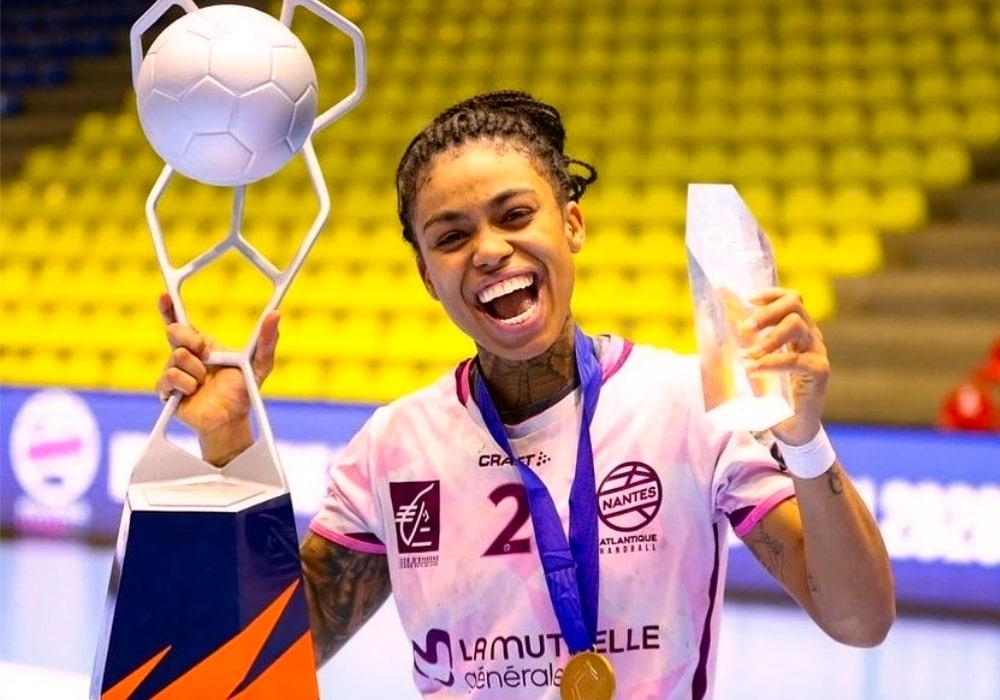 handebol feminino Confira a tabela do torneio de handebol feminino, dos Jogos Olímpicos Tóquio 2020, que serão disputados entre 24 de julho e 9 de agosto no Japão