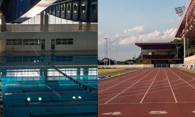 CPB Jogos Paralímpicos de Tòquio