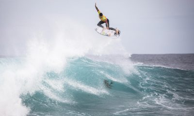 Gabriel Medina Rottnest Island etapa mundial de surfe