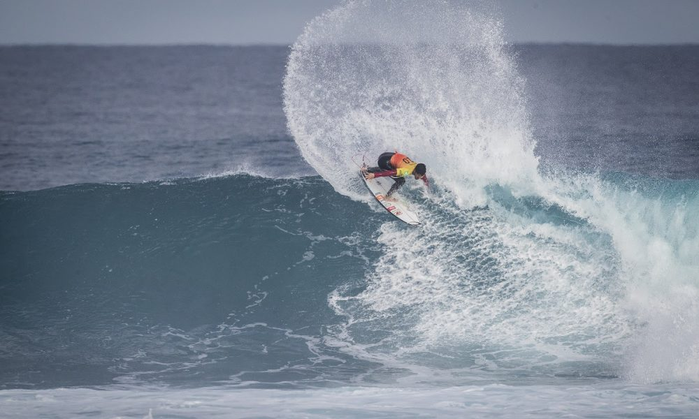 Gabriel Medina Rottnest Search do mundial de surfe