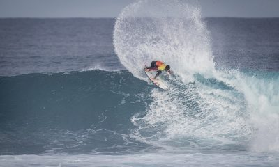 Gabriel Medina Rottnest Search do mundial de surfe