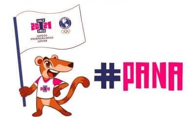 Pan-Americano Junior