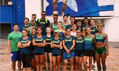 Copa Pan-Americana de Marcha Atlética
