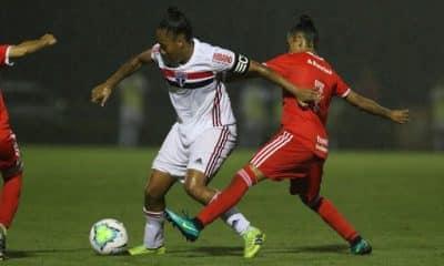 assista ao vivo são paulo x internacional brasileiro de futebol feminino