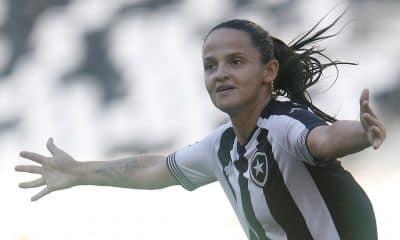 Botafogo Minas Brasília Brasileiro Feminino