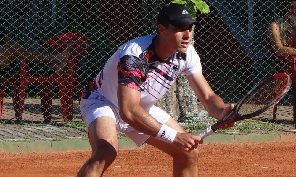 Fernando Romboli - Mateus Alves - Pedro Boscardin