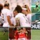 Brasileiro de futebol feminino