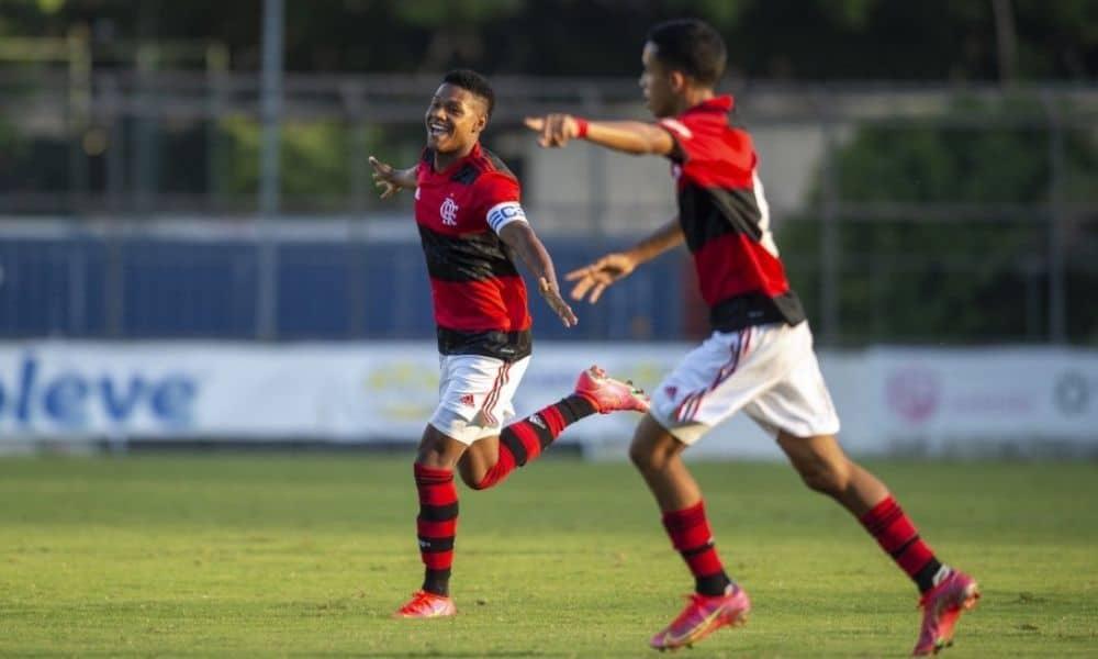 Brasileiro Sub-17