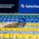 10 atletas se classificam para tóquio na seletiva de natação paralímpica