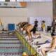 Quatro atletas conseguem o primeiro índice para a Paralimpíada de Tóquio