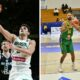 Raulzinho e Marquinhos pedem dispensa da convocação para o Pré-Olímpico