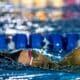 Carol Santiago recorde mundial