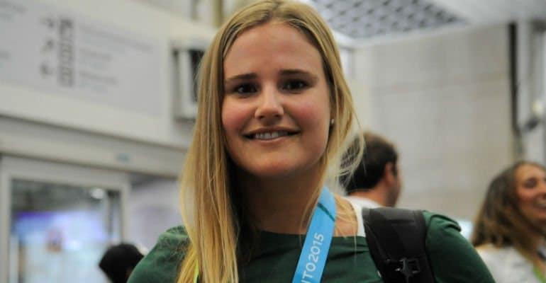 Kahena Kunze Vela 49er FX Jogos olímpicos de Tóquio 2020 Martine Grael