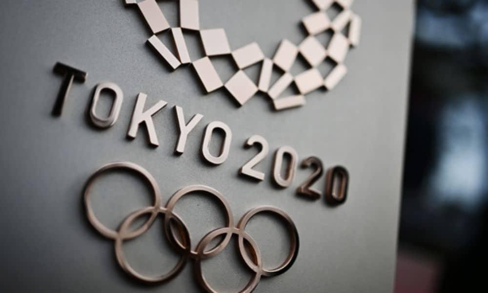 calendário dos jogos olímpicos tóquio 2020