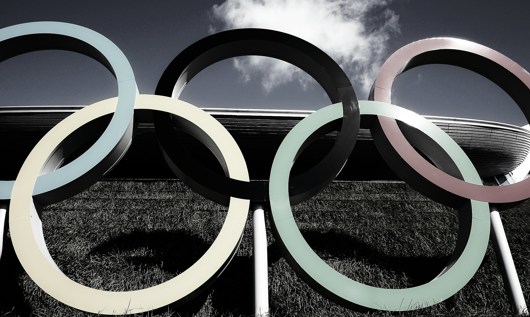Jogos Olímpicos restrições Brasil Japão