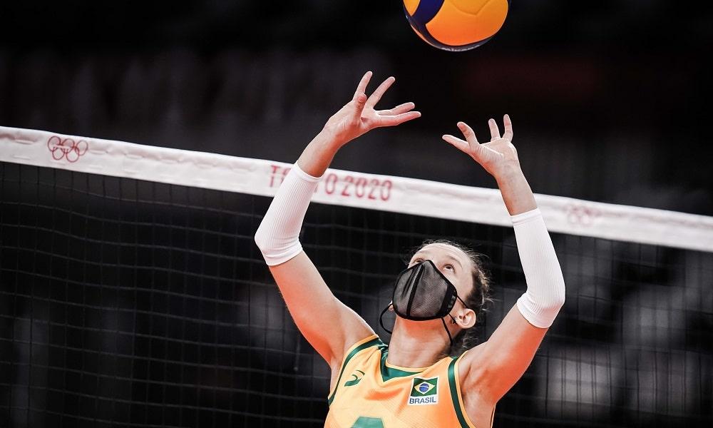 Macris brasil japão jogos olímpicos tóquio