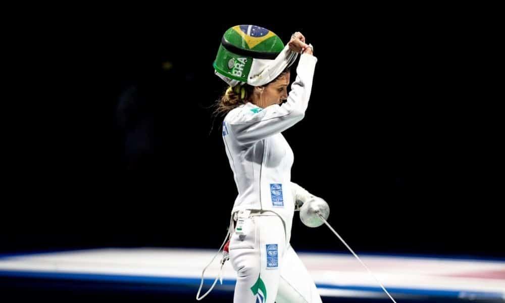nathalie moellhausen jogos olímpicos tóquio 2020