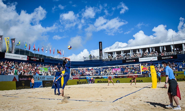 vôlei de praia Jogos Olímpicos ao vivo Tabela do vôlei de praia Jogos Olímpicos Tóquio