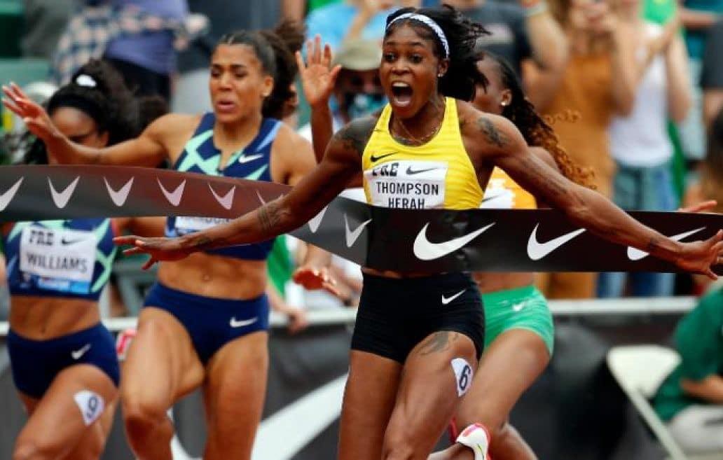 Semana Olímpica