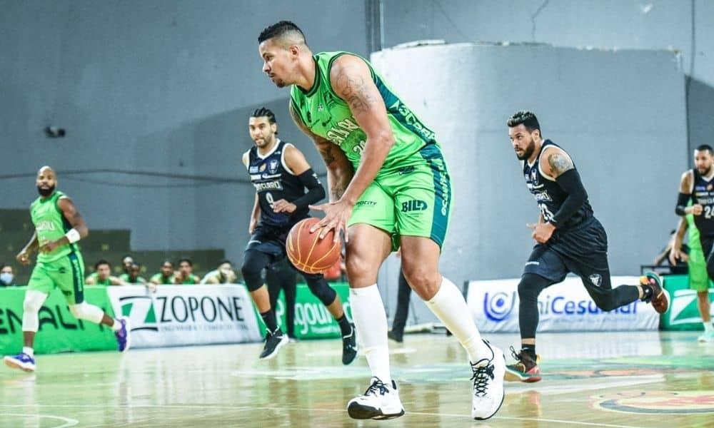 Bauru-cresce-no-segundo-tempo-e-derrota-o-Rio-Claro-pelo-Paulista de basquete