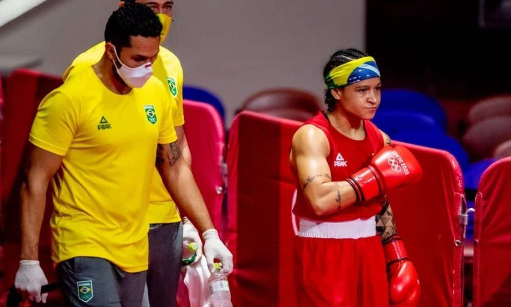 Mateus Alves Bia Ferreira