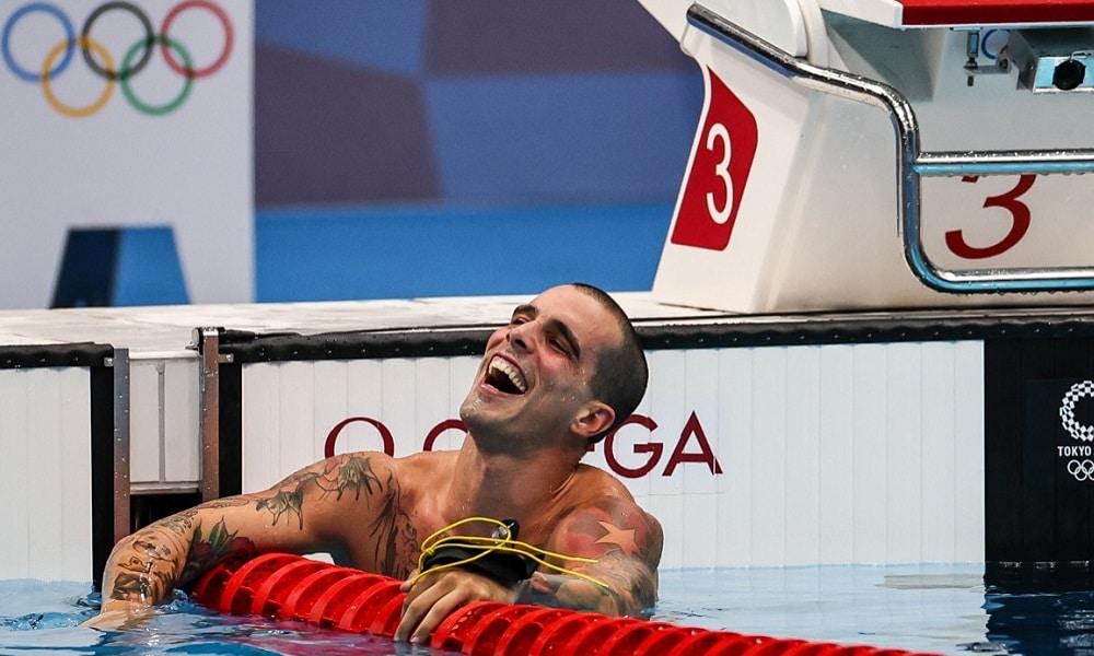 bruno fratus jogos olímpicos tóquio bronze