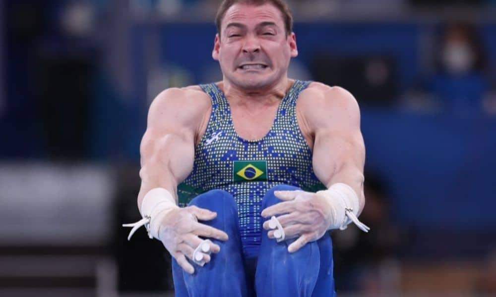 Zanetti - Jogos Olímpicos de Tóquio 2020 (2)
