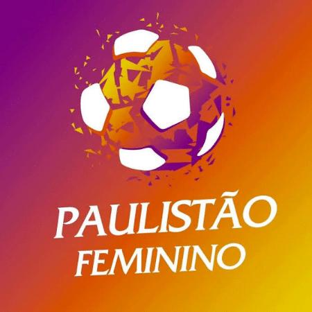 tabela do campeonato paulista de futebol feminino 2021