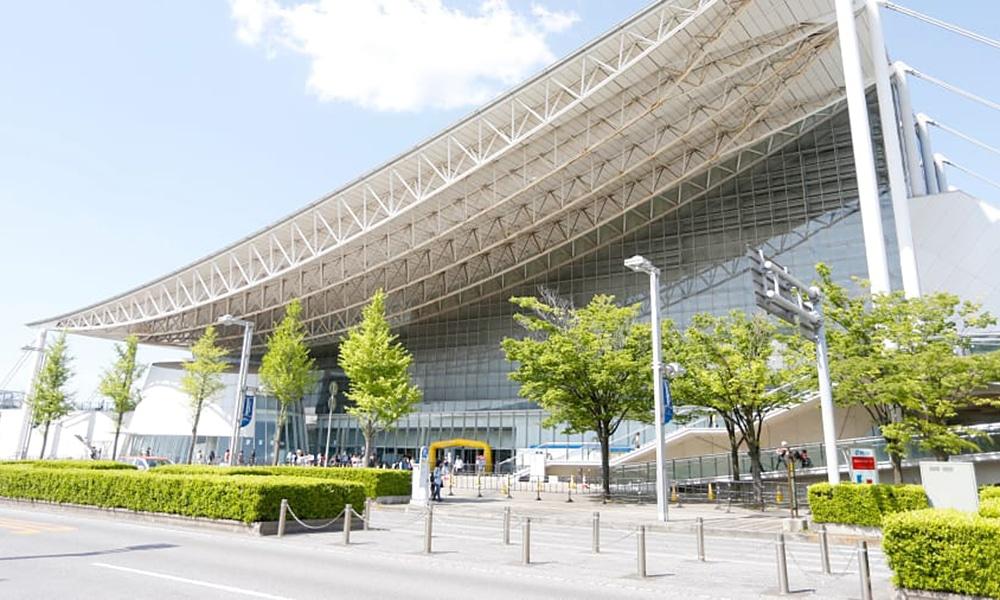 taekwondo jogos paralímpicos Tóquio
