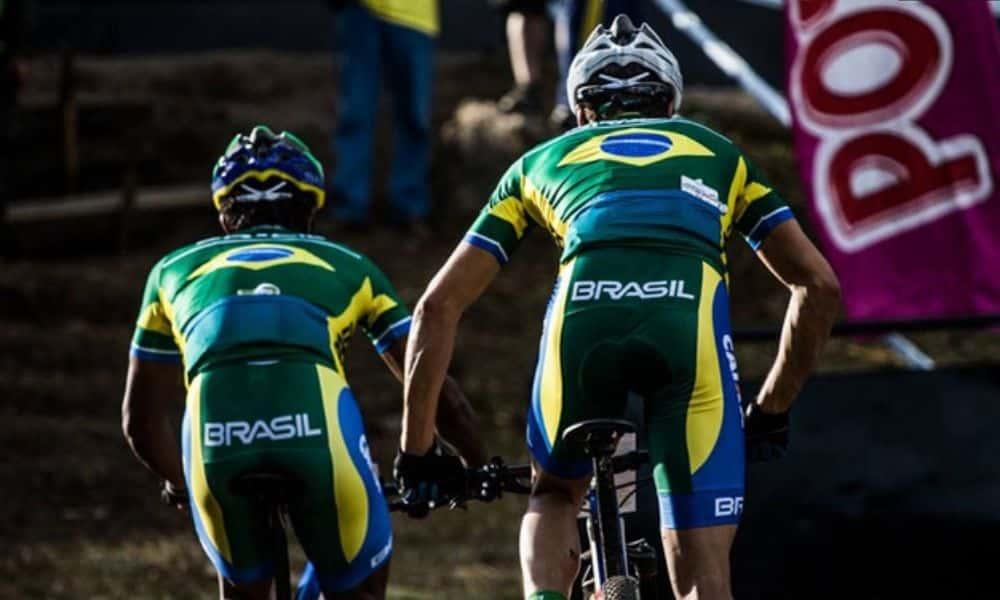 Copa das Nações de ciclismo de pista