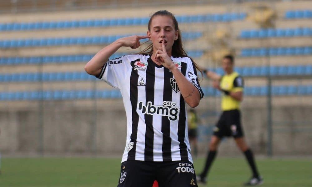 atlético-mg funorte mineiro de futebol feminino