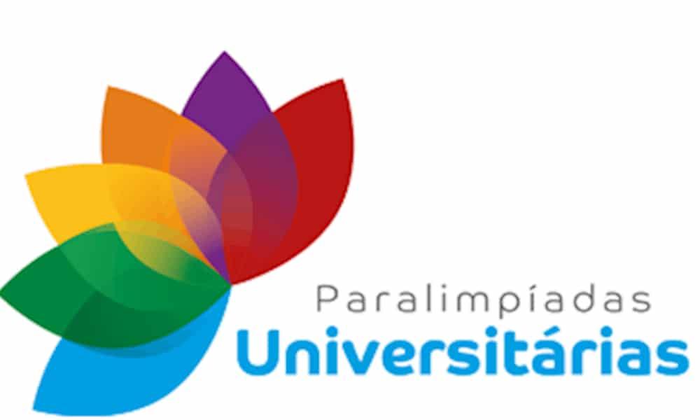 Paralimpíadas Universitárias acontecem neste fim de semana no CT Paralímpico