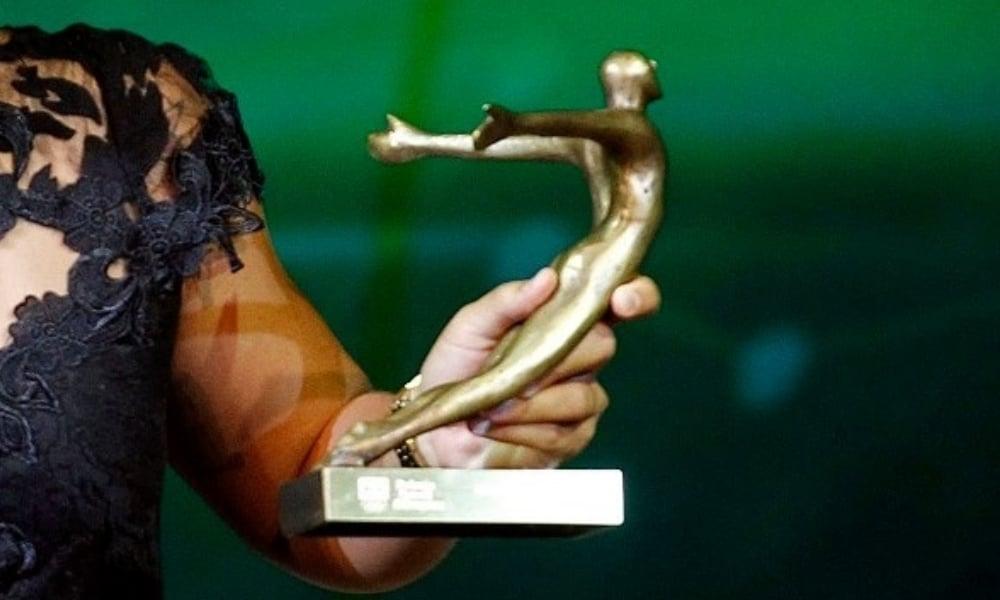 Prêmio Brasil Olímpico será realizado em Aracajú