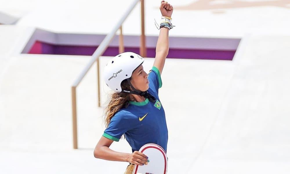 #ElasTransformam da MRV destaca a importância do investimento no esporte feminino