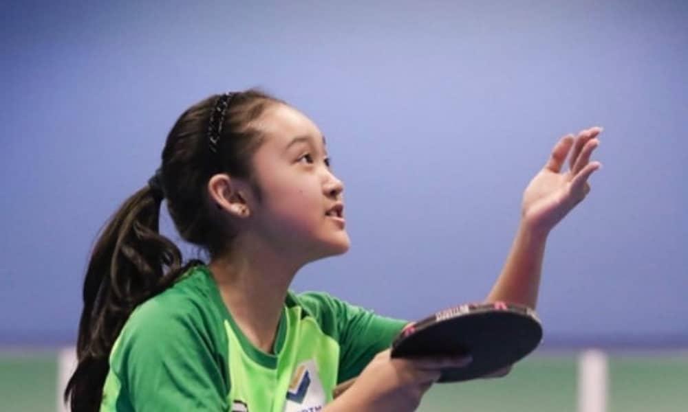 Sabrina Miyabara e Kim Iwasaki seguem 100% no Pan-Americano da Juventude